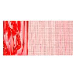 Pebeo - Huile Fine XL Yağlı Boya 37ml - 402 Red