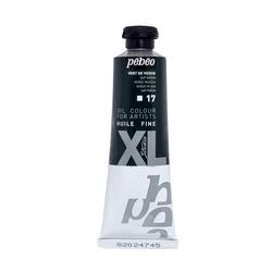Pebeo - Huile Fine XL Yağlı Boya 37ml - 17 Sap Green