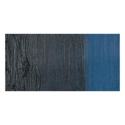 Pebeo - Huile Fine XL Yağlı Boya 37ml - 47 Steel Blue (1)