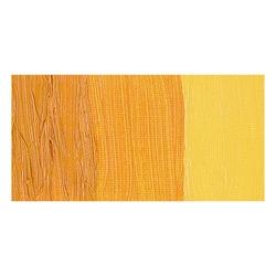 Pebeo - Huile Fine XL Yağlı Boya 37ml - 53 Stil De Grain (1)