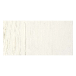 Pebeo - Huile Fine XL Yağlı Boya 37ml - 25 Titanium White (1)