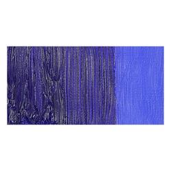 Pebeo - Huile Fine XL Yağlı Boya 37ml - 14 Ultramarine Blue (1)