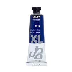 Pebeo - Huile Fine XL Yağlı Boya 37ml - 14 Ultramarine Blue