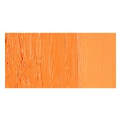 Pebeo - Huile Fine XL Yağlı Boya 37ml - 35 Vivid Orange (1)