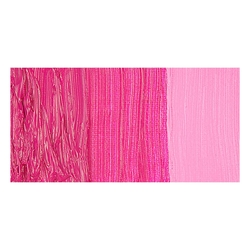 Pebeo - Huile Fine XL Yağlı Boya 37ml - 37 Vivid Pink (1)
