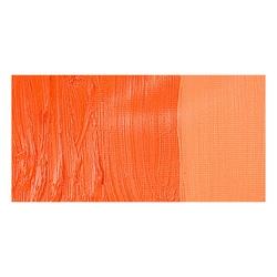 Pebeo - Huile Fine XL Yağlı Boya 37ml - 39 Vivid Red (1)