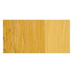 Pebeo - Huile Fine XL Yağlı Boya 37ml - 20 Yellow Ochre (1)