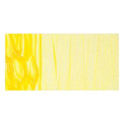 Pebeo - Huile Fine XL Yağlı Boya 37ml - 401 Yellow