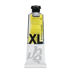 Pebeo - Huile Fine XL Yağlı Boya 37ml - 401 Yellow (1)