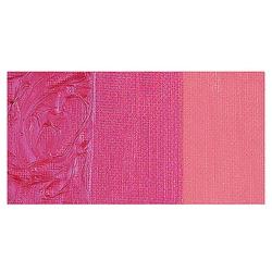 Pebeo - Studio Akrilik Boya 500ml Kavanoz 172-354 Iridescent Red-Blue
