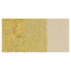 Pebeo - Studio Akrilik Boya 500ml Kavanoz 172-352 Iridescent Gold