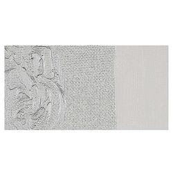 Pebeo - Studio Akrilik Boya 500ml Kavanoz 172-351 Iridescent Silver