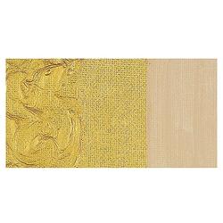 Pebeo - Studio Akrilik Boya 500ml Kavanoz 172-350 Iridescent Precious Gold