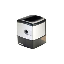 SDI - X-Changer Elektrikli Kalemtraş