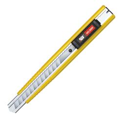 SDI - Maket Bıçağı Dar Otomatik Sıkıştırmalı
